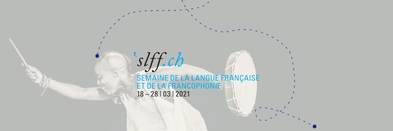 Header calendrier Franco Luzern SLFF 2021 Spectacle Vi Indigaïa